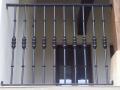 balcones-2