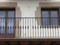 balcones-4