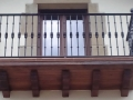 balcones-5
