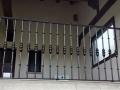 balcones_1